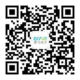 Hubei Omar Electronic Technology Co., Ltd.