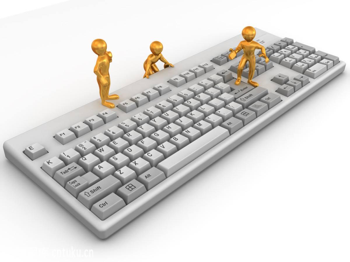 我公司产品贝博官方下载地址:键盘