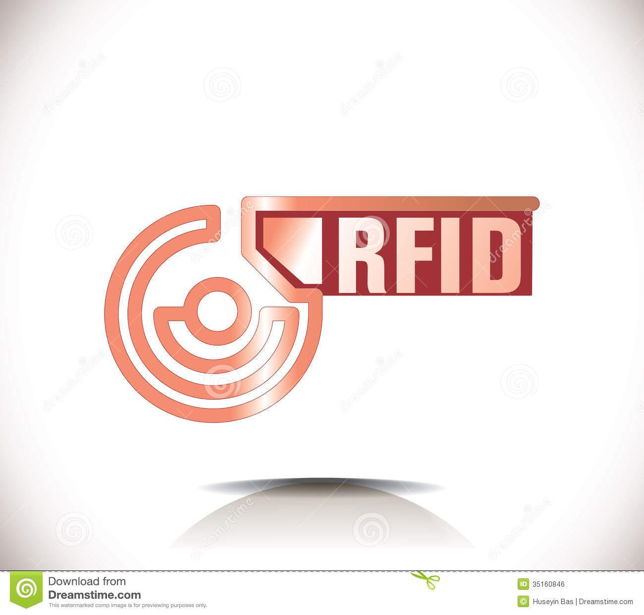 我公司产品贝博官方下载地址:RFID