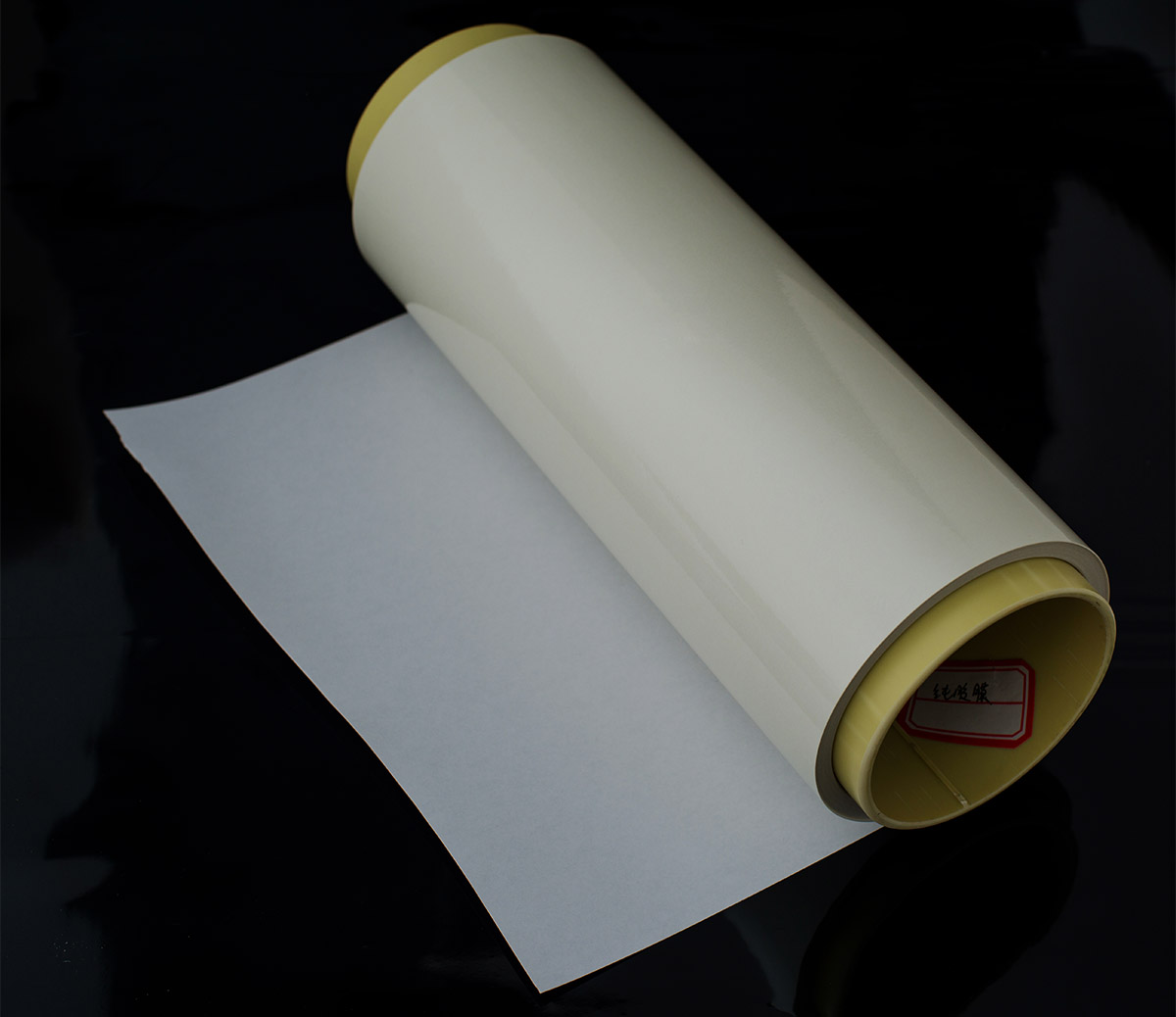 Bonding Sheet